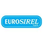 EUROSIREL