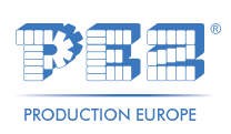 PEZ Production Europe LTD