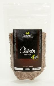 Seminte Chimen 100 g Duo Nature