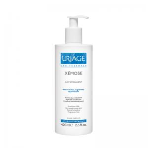 Xemose Lapte Emolient 400 ml Uriage