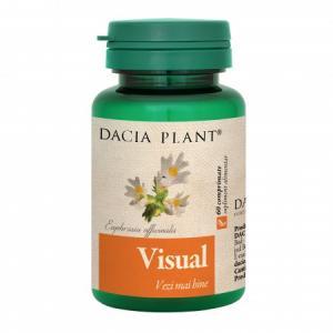 Visual 60 cpr Dacia Plant