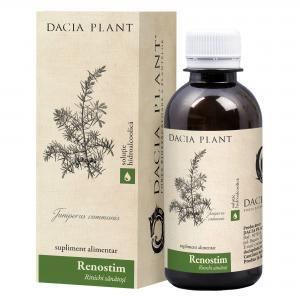 Tinctura Renostim 200 ml Dacia Plant