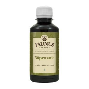 Tinctura Napraznic 200 ml Faunus Plant