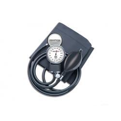 Tensiometru Mecanic cu Stetoscop GB102 Rossmax