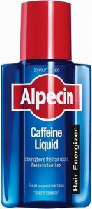 Alpecin Caffeine Liquid 200 ml Doppelherz
