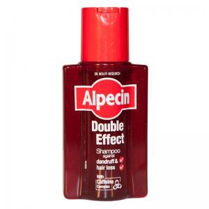 Alpecin Dublu Efect 200 ml Doppelherz