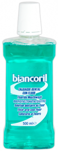 Apa De Gura 500 ml Biancoril