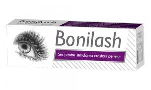 Bonilash Ser pentru Gene 3 ml Zdrovit