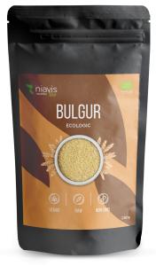 Bulgur Ecologic BIO 250 g Niavis