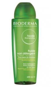 Node Fluid 400 ml Bioderma