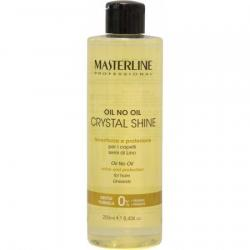Ulei Par de In Crystal Shine 250 ml MasterLine