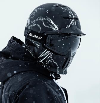 CASTI SKI/SNOWBOARD