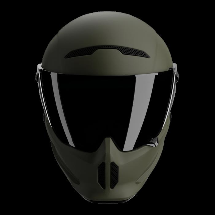 Atlas 2.0 CAMO 1