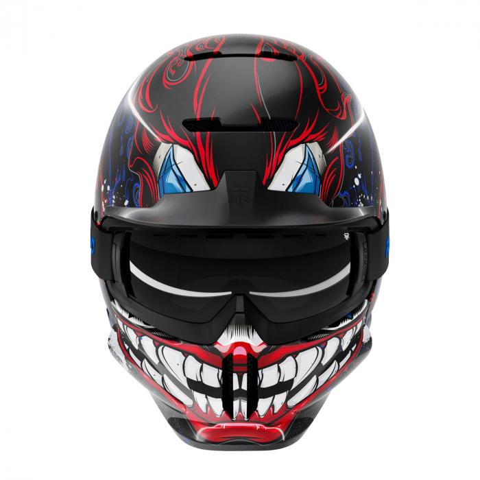 Casca Ruroc RG1-DX Joker 1