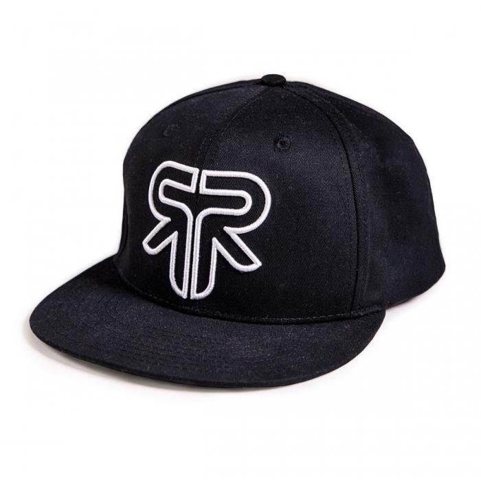 Ruroc Team Cap 0