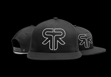 Ruroc Team Cap1