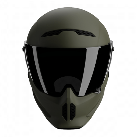 Atlas 2.0 CAMO1