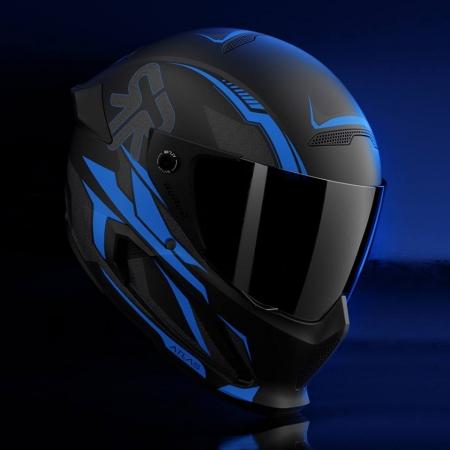 Riot Cobalt2