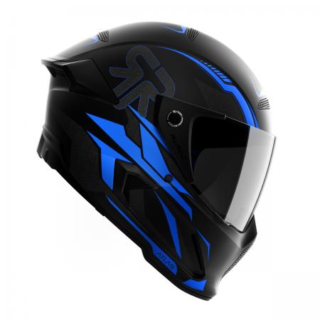 Riot Cobalt0
