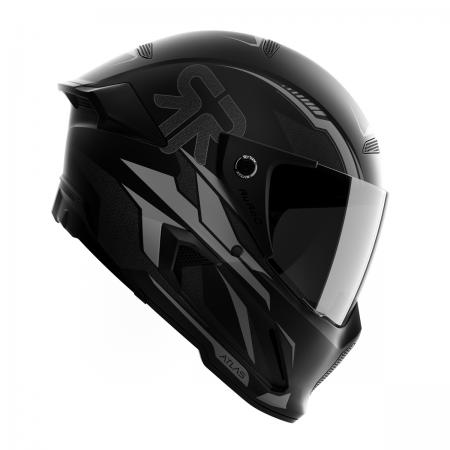 Riot Ranger0