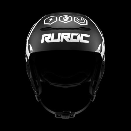 Casca Ruroc RG1-DX CORE [1]