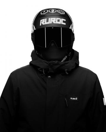 Casca Ruroc RG1-DX CORE [4]