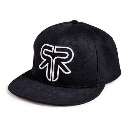 Ruroc Team Cap0