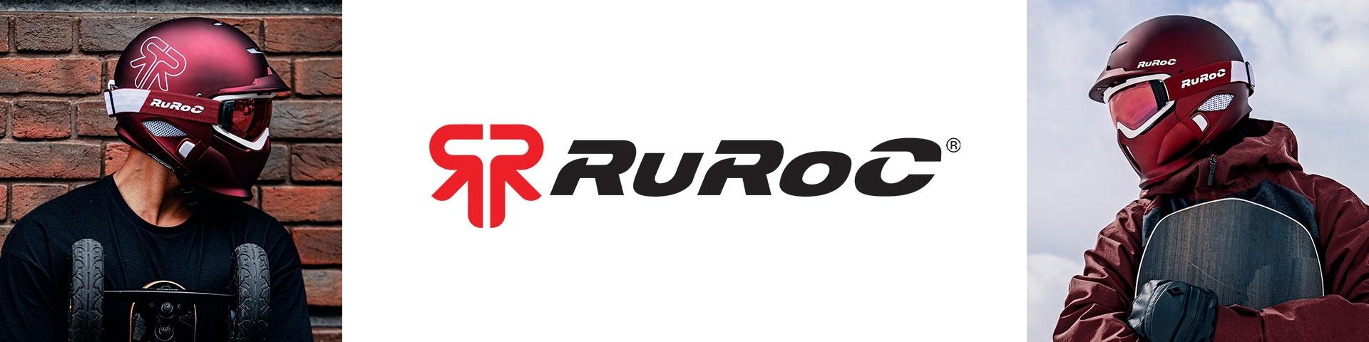 RUROC - Toate modelele