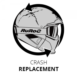 Crash Replacement - RUROC