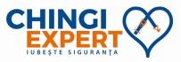 chingiexpert