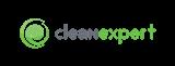 cleanexpertshop
