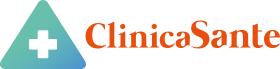 clinica-sante
