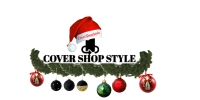 covershopstyle