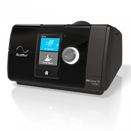 APAP AirSense 10 AutoSet0