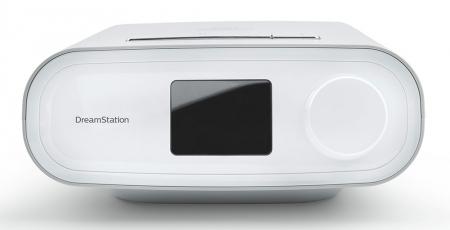 APAP Dreamstation Auto2