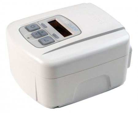 APAP SleepCube AutoPlus1