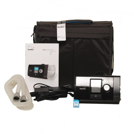 CPAP AirSense 10 Elite5
