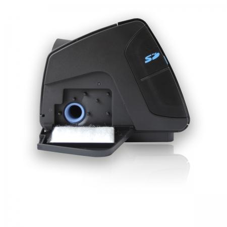 CPAP AirSense 10 Elite2