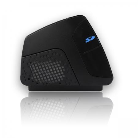CPAP AirSense 10 Elite6