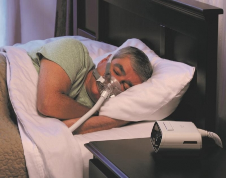 CPAP Dreamstation3
