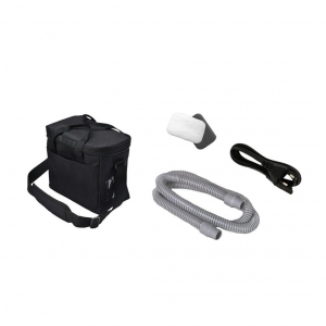 Inchiriere CPAP SleepCube Standard1