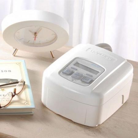 CPAP SleepCube Standard1