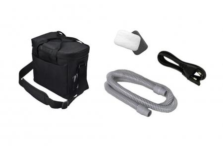 CPAP SleepCube Standard3