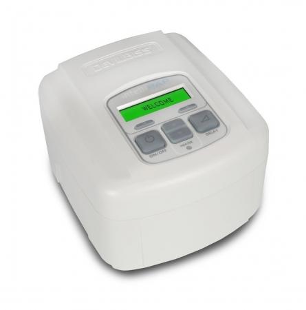 CPAP SleepCube Standard Plus0