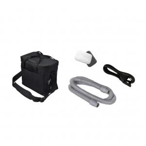 Inchiriere CPAP SleepCube Standard Plus2