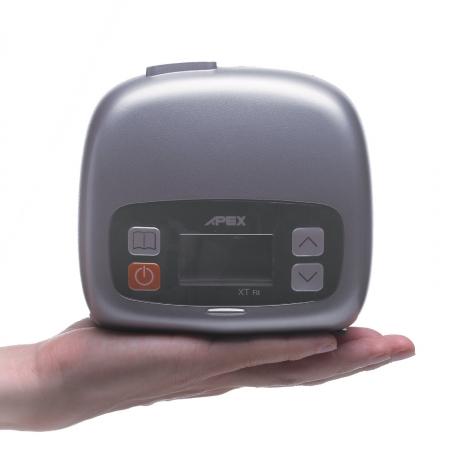 CPAP XT FIT1