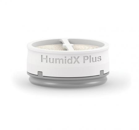 HumidX Plus umidificator AirMini (3 BUC)0