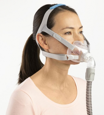 Masca CPAP Full Face AirFit F305