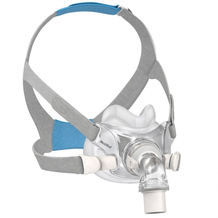 Masca CPAP Full Face AirFit F300