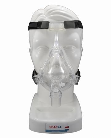 Masca CPAP Full Face D150F2